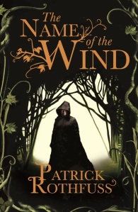 504e7-the_name_of_the_wind_2528uk2529_cover